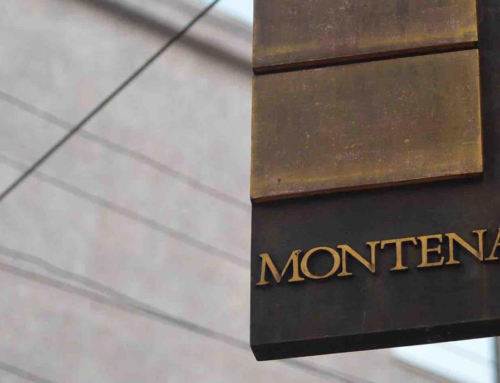 MONTENAPOLEONE DISTRICT: the event that showcases wine and fashion is back in Milan